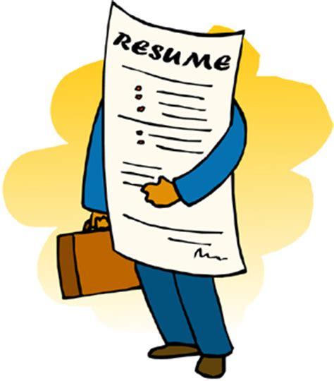 Professional resume writing service mn
